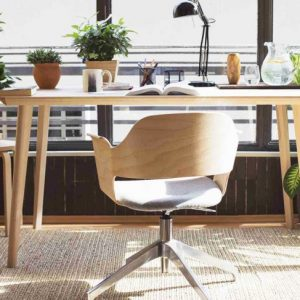 Tips For Setting Up Your Home Office For Better Productivity