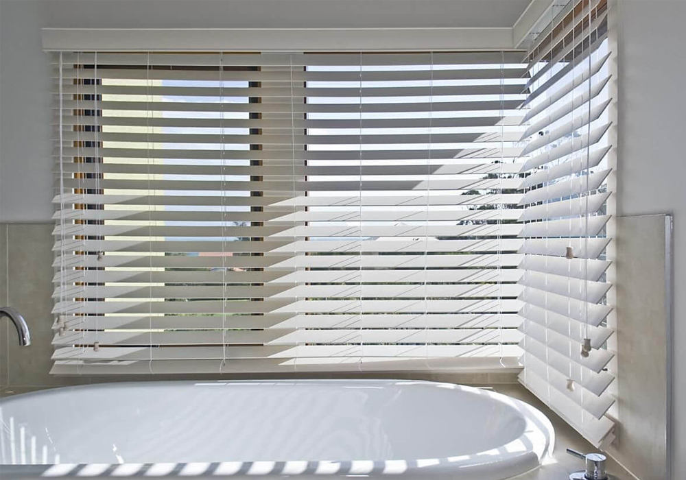 Top 6 Benefits Of Choosing Blinds In Mosman