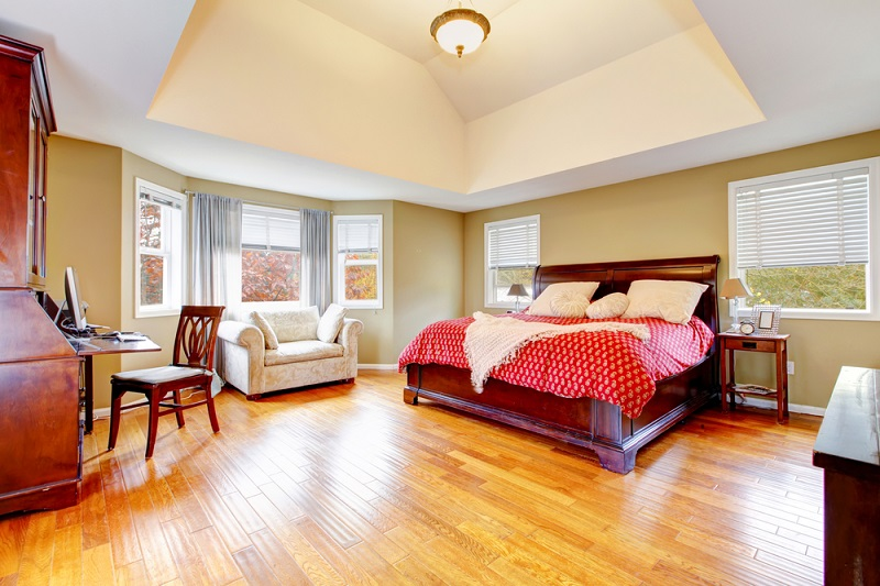 Welcome Your Home Renovation With The Right Timber Flooring