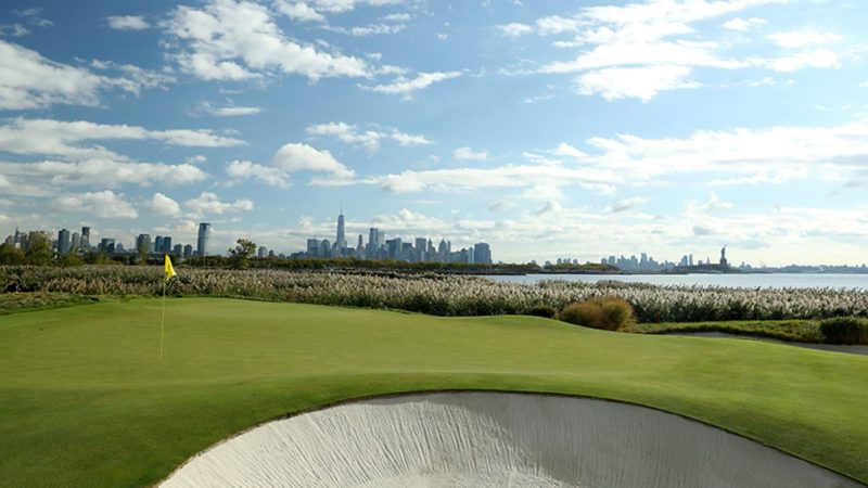 Golf Courses for Sale Near Me – 2 Key Pre-Purchase Questions to Ask
