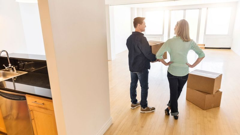 Benefits of Hiring a Professional Removalist for an Office Move