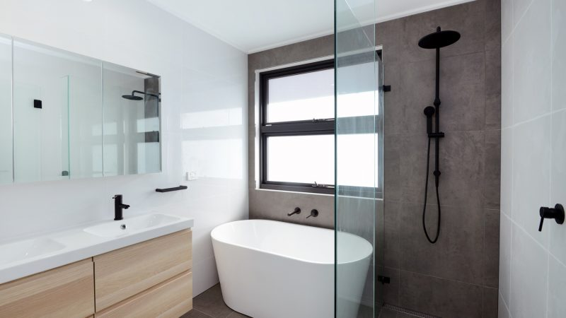 How To Choose The Right Bathroom Renovation Contractor?