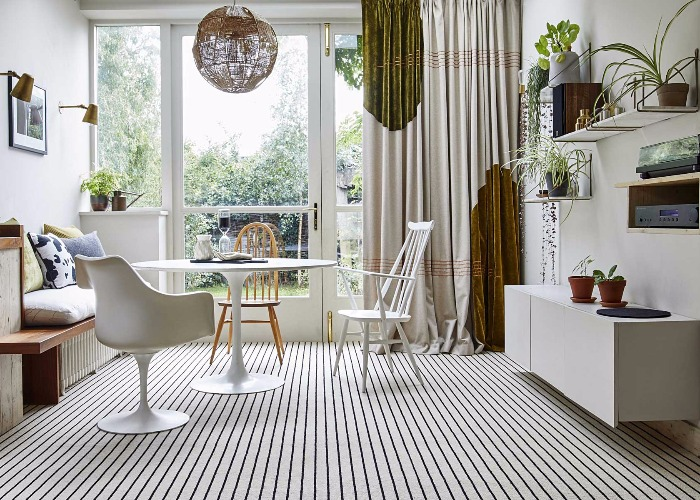 What Essential Solutions For Interior Designs Now