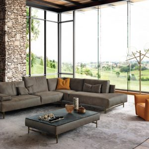 Guide On How To Choose The Perfect Sofa For Your Home