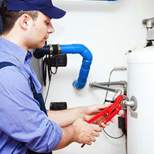 How To Select the right Boiler System?