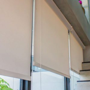 Everything You Need To Know About Roller Blinds?