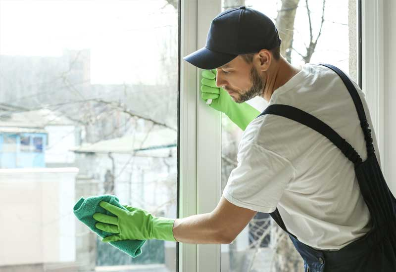 Choosing the Right Company For Effective Home Cleaning